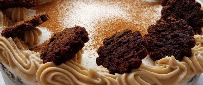Jesenske torte