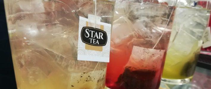 Ledeni čaji